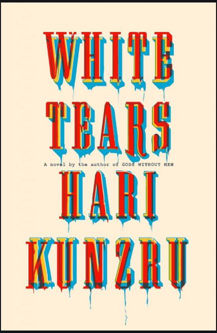 White Tears Pdf