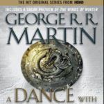 Download A Dance with Dragons Pdf EBook Free