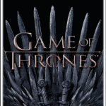 Download A Game of Thrones Pdf EBook Free