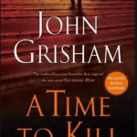 Download A Time to Kill Pdf EBook Free