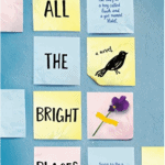 Download All the Bright Places Pdf EBook Free