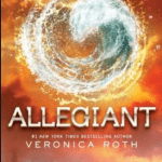Download Allegiant Pdf EBook Free
