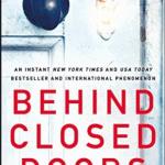 Download Behind Closed Doors Pdf EBook Free