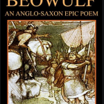 Download Beowulf Pdf EBook Free