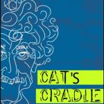 Download Cat's Cradle Pdf EBook Free