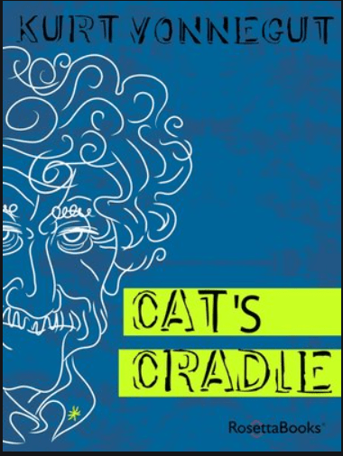 Cat's Cradle Pdf