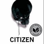 Download Citizen An American Lyric Pdf EBook Free