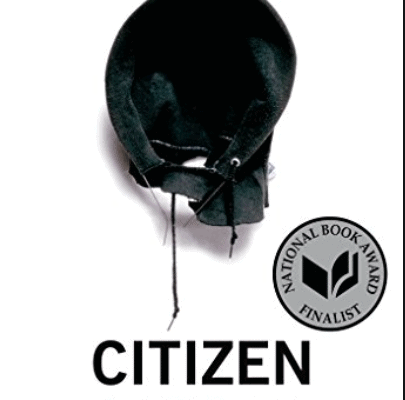 Citizen An American Lyric Pdf