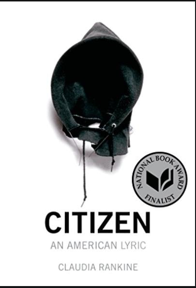 Citizen An American Lyric Pdf