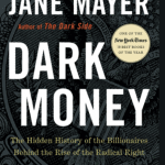 Download Dark Money Pdf EBook Free