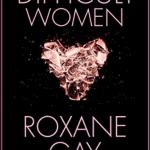 Download Difficult Women Pdf EBook Free