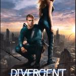 Download Divergent Pdf EBook Free