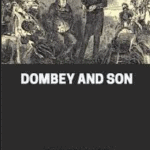 Download Dombey and Son PDF EBook Free