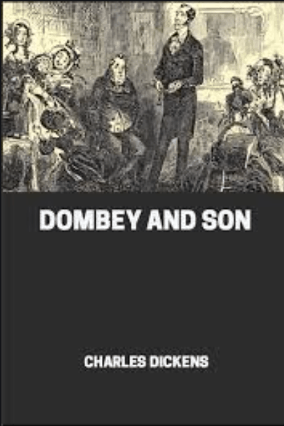 Dombey and Son PDF