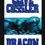 Download Dragon Pdf EBook Free
