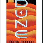 Download Dune Pdf EBook Free