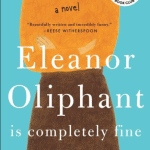 Download Eleanor Oliphant is Completely Fine Pdf EBook Free