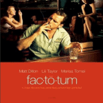 Download Factotum Pdf EBook Free