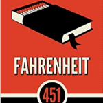 Download Fahrenheit 451 Pdf EBook Free