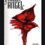 Download Fallen Angels Pdf EBook Free