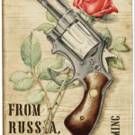 Download From Russia With Love Pdf EBook Free