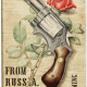 From Russia With Love Pdf