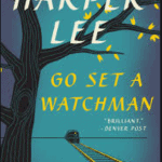Download Go Set a Watchman Pdf EBook free