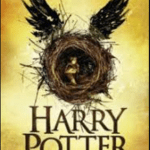 Download Harry Potter and the Cursed Child Pdf EBook Free