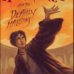 Download Harry Potter and the Deathly Hallows Pdf EBook Free