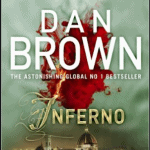 Download Inferno Pdf EBook Free