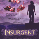 Download Insurgent Pdf EBook Free