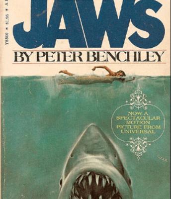 Jaws Pdf