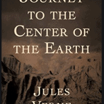 Download Journey to the Center of the Earth Pdf EBook Free