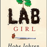 Download Lab Girl Pdf EBook Free
