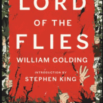 Download Lord of the Flies Pdf EBook Free