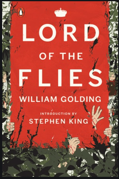 Lord of the Flies Pdf