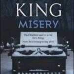 Download Misery Pdf EBook Free