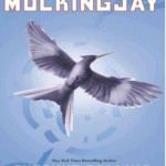 Download Mockingjay PDF EBook Free