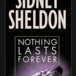 Download Nothing Lasts Forever Pdf EBook Free