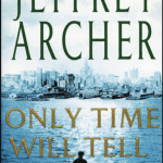Download Only Time Will Tell Pdf EBook Free