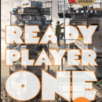 Download Ready Player One Pdf EBook Free
