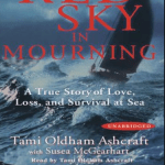 Download Red Sky in Mourning Pdf EBook Free