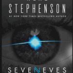 Download Seveneves Pdf EBook Free