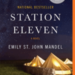 Download Station Eleven Pdf EBook Free