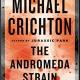 The Andromeda Strain Pdf