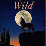 Download The Call of the Wild Pdf EBook Free