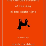 Download The Curious Incident of the Dog in the Night-Time Pdf EBook Free
