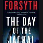 Download The Day of the Jackal Pdf EBook Free