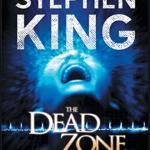 Download The Dead Zone Pdf EBook Free