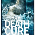 Download The Death Cure Pdf EBook Free